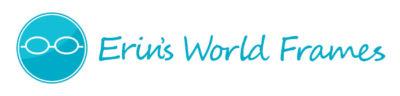 Erins World Logo